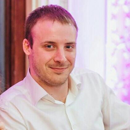 Ivan_Viktorovich_SPB