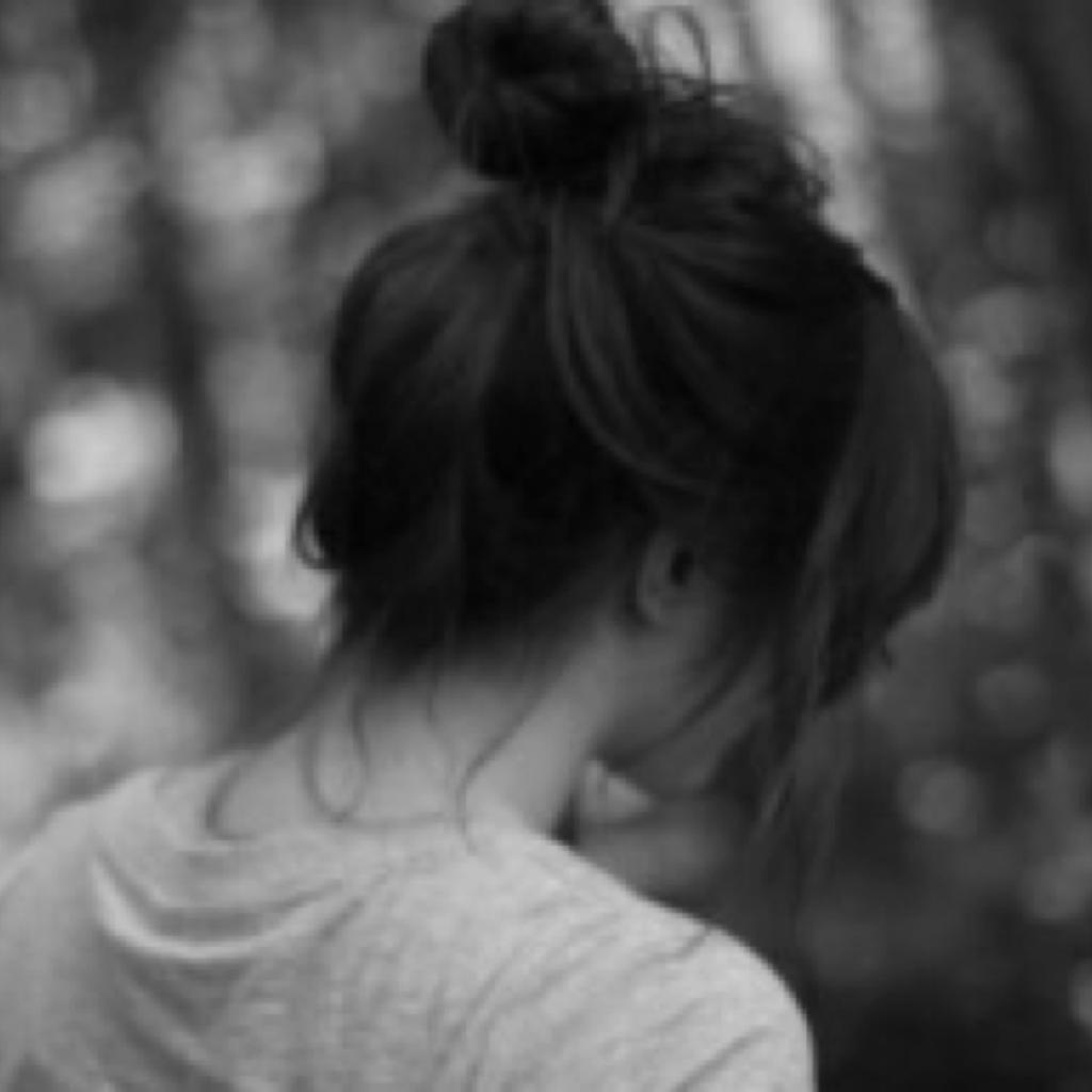 Фотографии девушек со спини 16 фотография