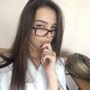 natasha_muur